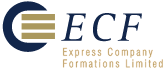 Express Company Formations Logo